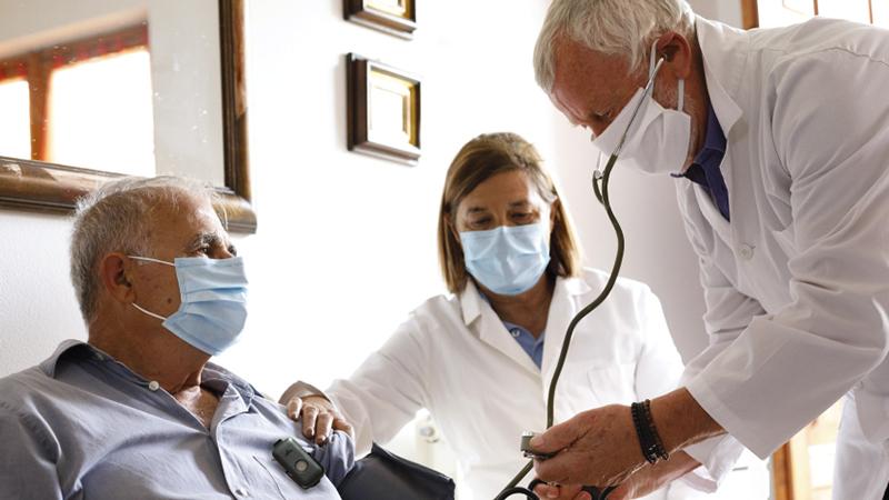 Heart Health: Surprise Risk Factors