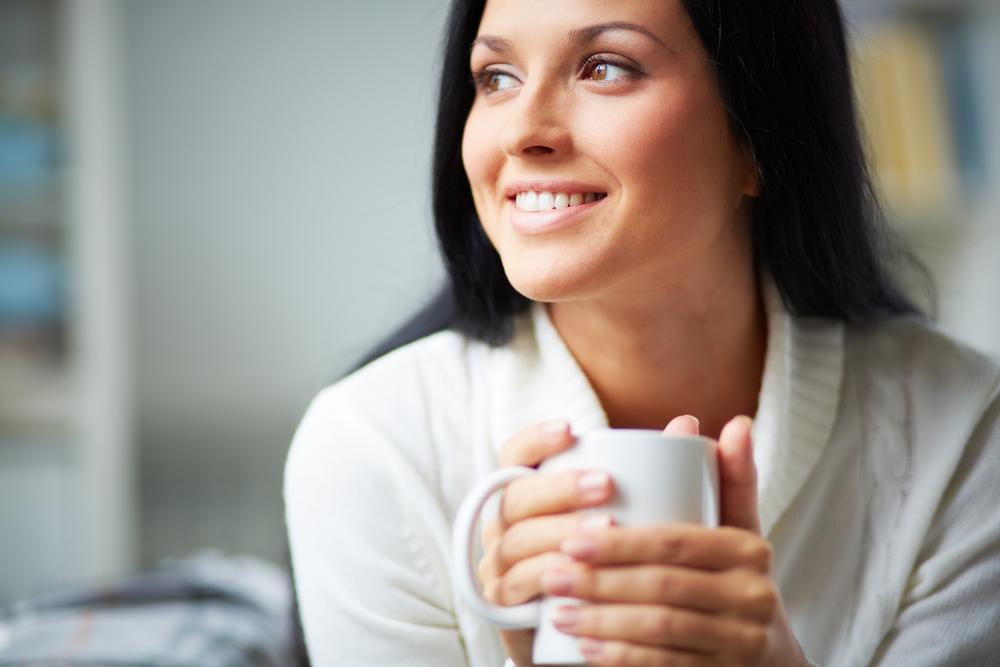 Take Advantage of Caregiver Respite Programs