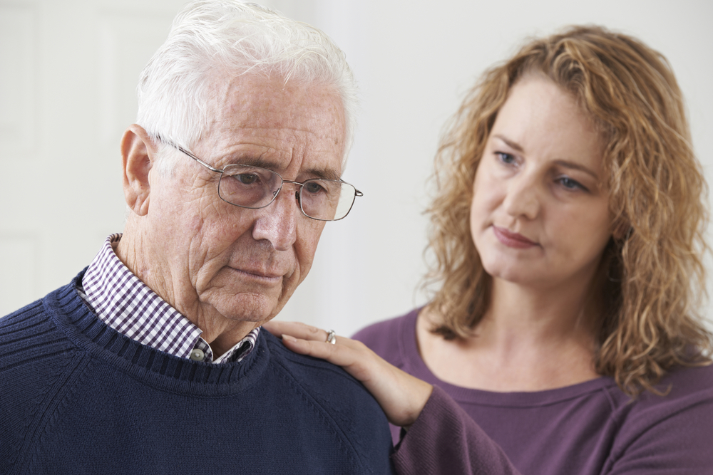 """What Causes Alzheimer's Disease?"" & Other FAQs on Alzheimer's Disease"