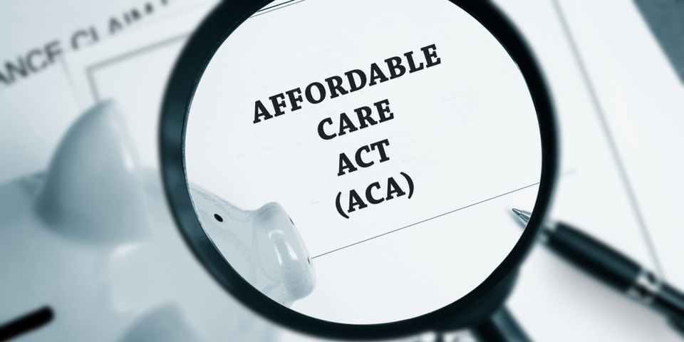 Will the Affordable Care Act Be Replaced?