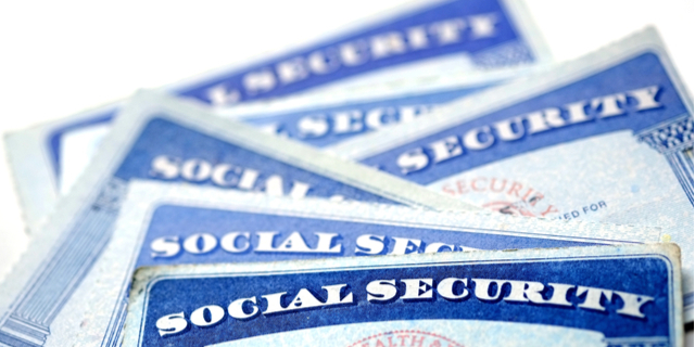 Will Social Security Benefits Last After 2035?