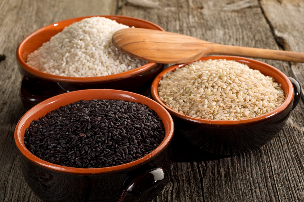 Whole Grains Aid in Battling Heart Disease