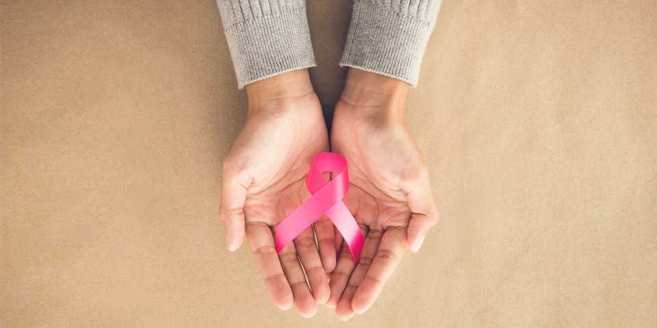 Taking Steps To Prevent Breast Cancer