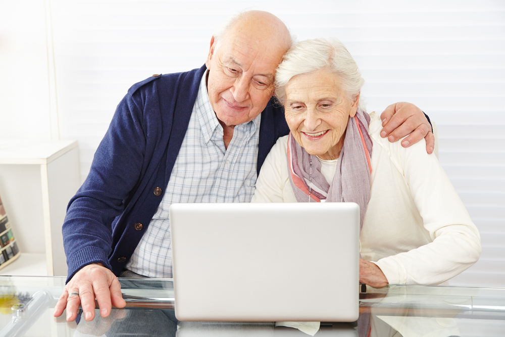 Is Checking Your Symptoms Online the Right Thing to Do?