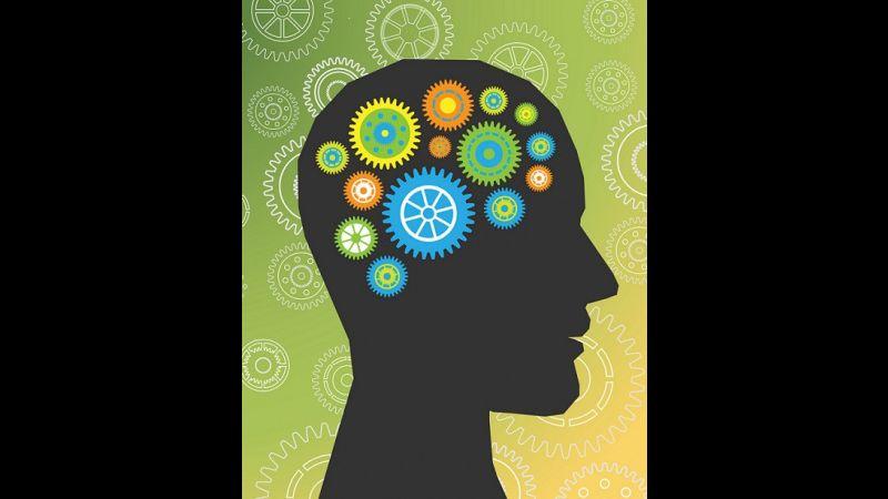 Being Purpose-Driven Boosts Seniors' Brain Health