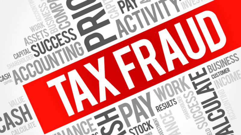 How to Avoid Tax Fraud Scams