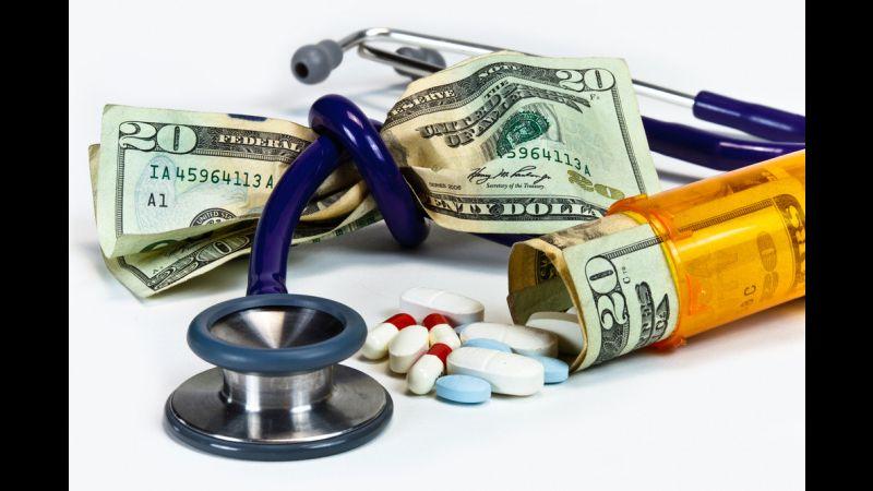 Understanding Tax Breaks for Caregivers