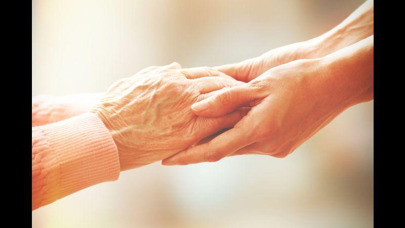 Progressive Alzheimer's and Dementia Care
