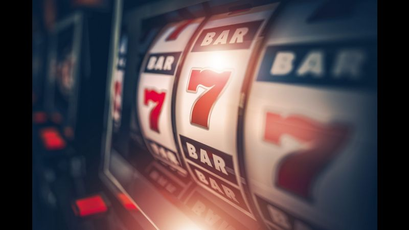 Recognizing the Signs of Gambling Addiction in Senior Loved Ones