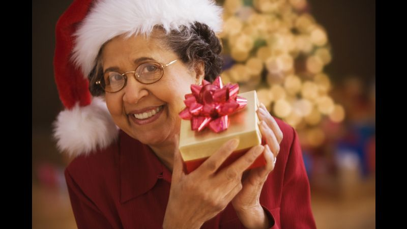 Holiday Gift Ideas For Your Loved Ones