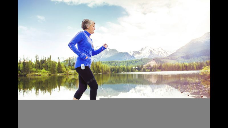 The Best (And Worst) Exercises for Osteoporosis