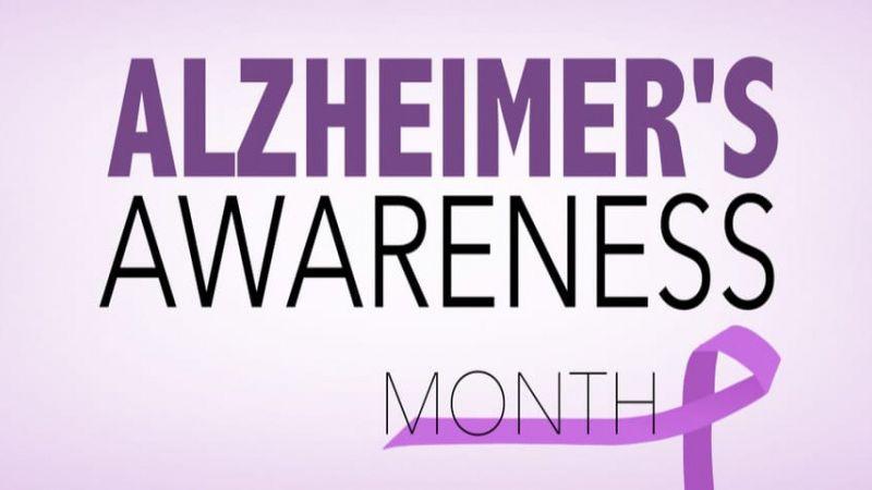 Reversing Signs of Alzheimer's Disease