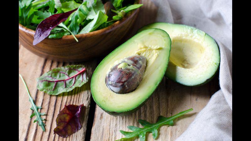Spring Recipes for Diabetics: Lunch