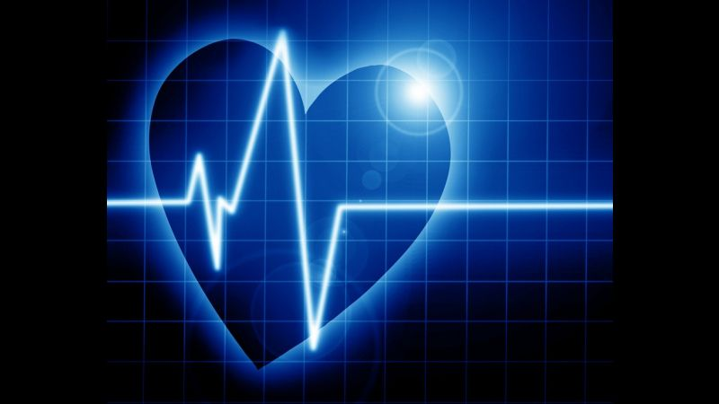 Medication is Key in Recovering from a Heart Attack