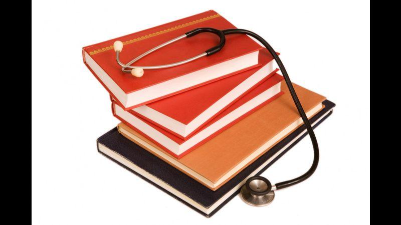 Caregiver Resource: Speech-Language Pathologist