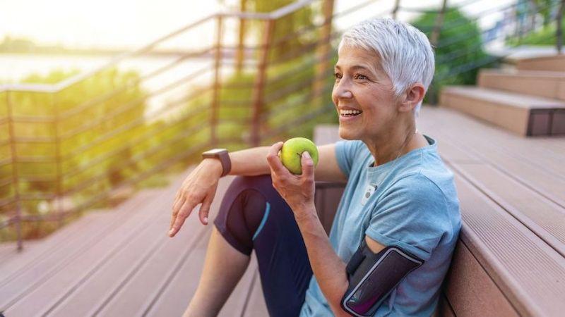 Orthopedic Health and Happy Joints