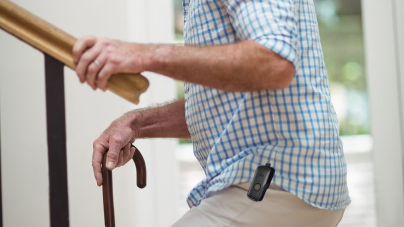 Exploring Joint Replacement Surgery