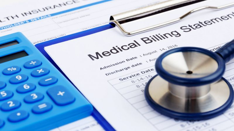8 Tips to Help Reduce Your Medical Bills