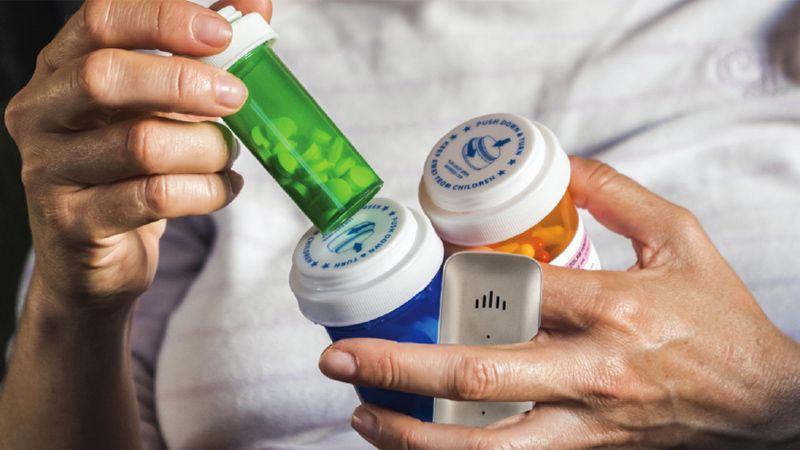 Heart Health:  Monitoring Medications