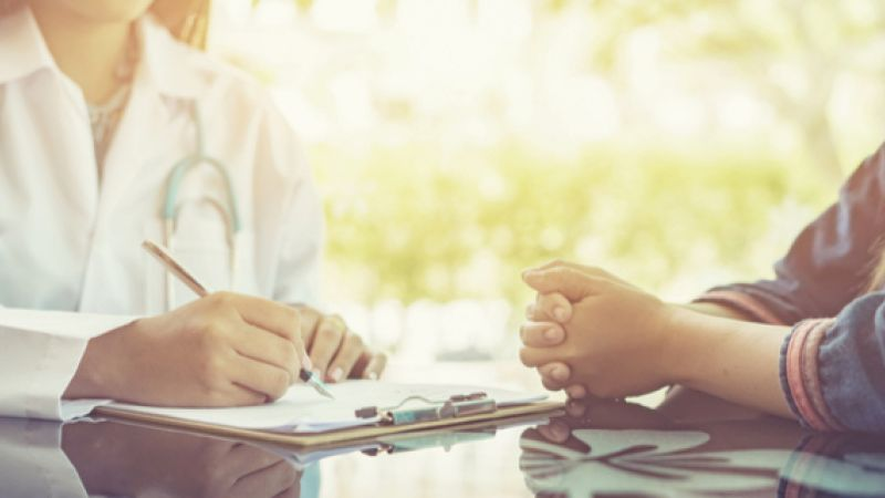 Why Is It Important to Know My Family Medical History?