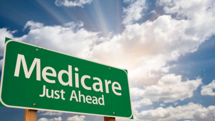 What Would Medicare For All Look Like?
