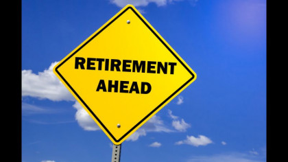 Health, Money, Retirement and You