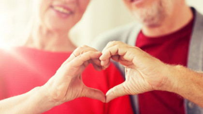 Plant-Based Heart-Health & Its Impact on Fall-Prevention